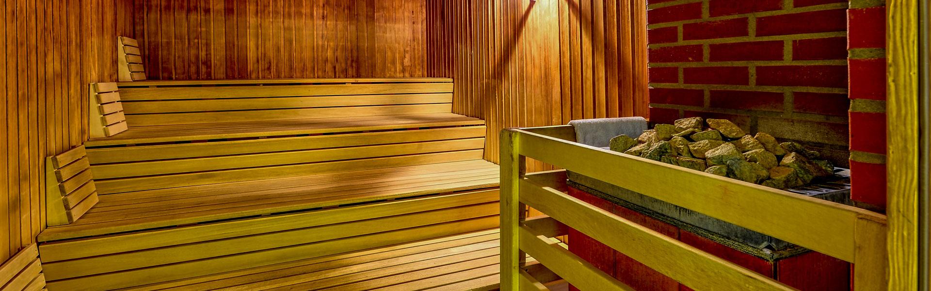 slider_sauna