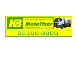 metnitzer