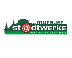 murauerstadtwerke