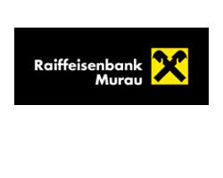 raiffeisenbank-murau