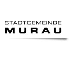 stadtgemeindemurau2