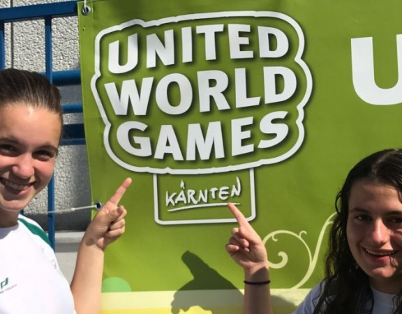 United_World_Games_18_1250